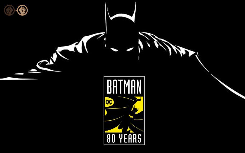 """Batman compie 80 anni: Milano celebra il lato più """"Tech"""" del supereroe DC"""