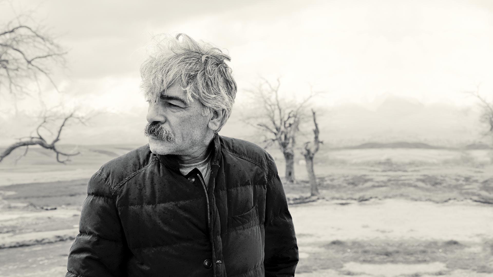 Womex 2019: premio vinto dal maestro iraniano Kayhan Kalhor