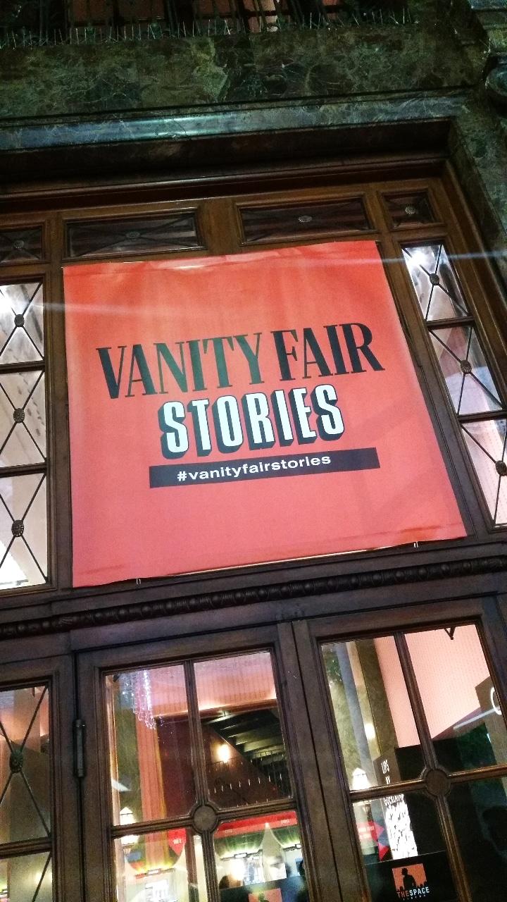 Vanity Fair Stories 2019: gli ospiti e il successo del festival milanese