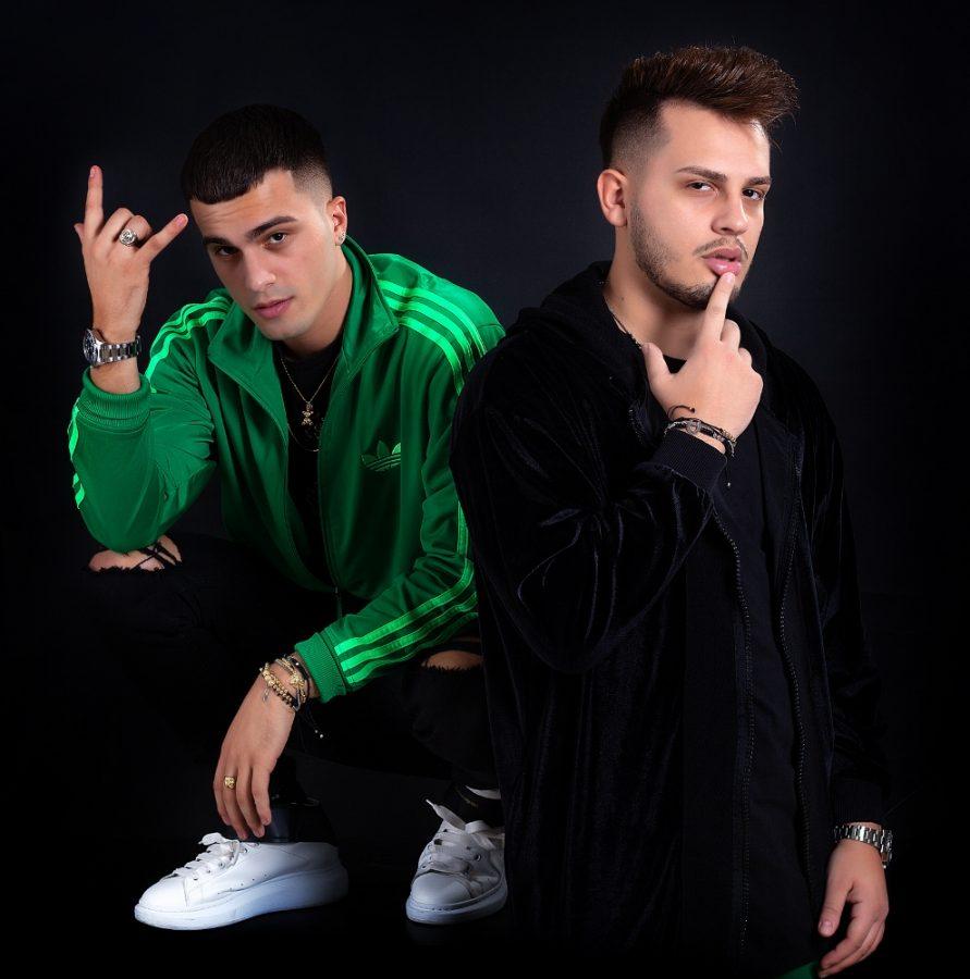 """""""Al Buio"""", il nuovo singolo de I Desideri: videoclip e nuovo album"""