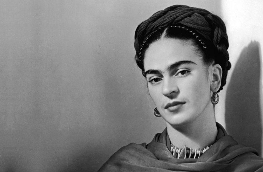 """Frida. Viva la vida"": arriva al cinema il docu-film sulla celebre artista"