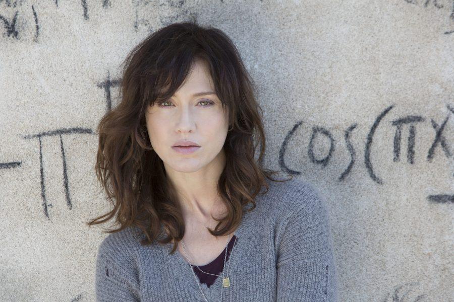 """""""Oltre la soglia"""": la nuova serie medical con Gabriella Pession"""