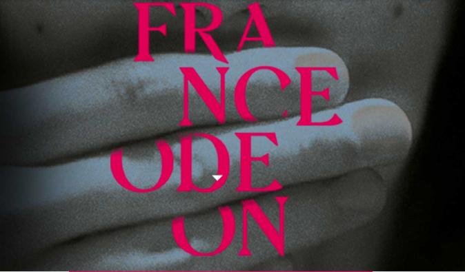 France Odeon 2019: premi, vincitori e ospiti dell'11esima edizione