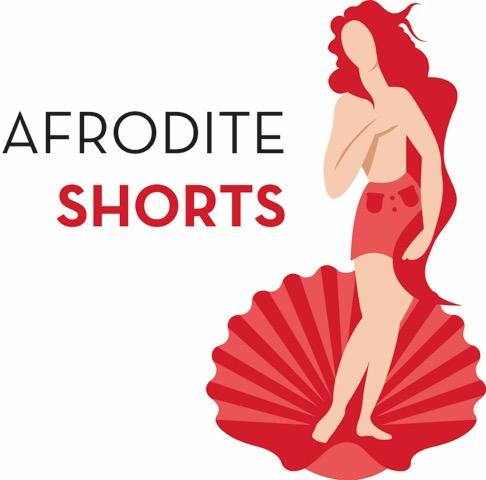 Al via la quarta edizione di Afordite Shorts: il 4 e 5 dicembre a Roma