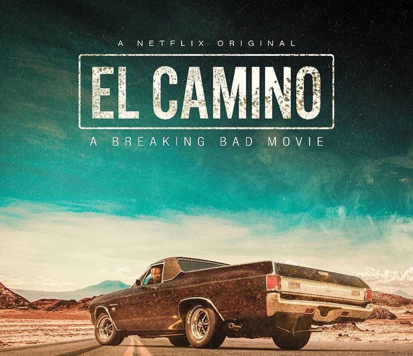 """""""El Camino: A Breaking Bad Movie"""": requiem for Heisenberg – RECENSIONE"""