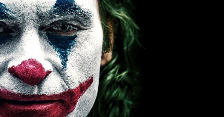 """""""Joker"""": film più atteso dell'anno arriva in versione DVD e in digitale"""
