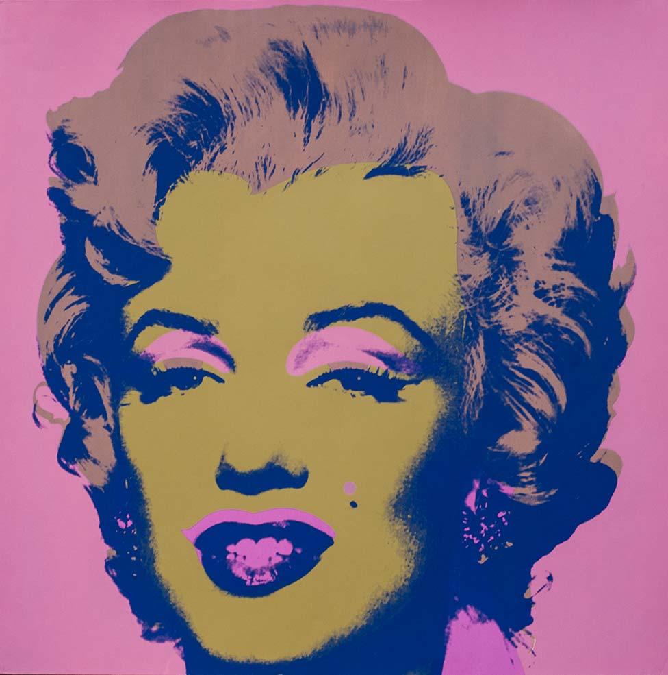 """""""Andy Warhol"""": la mostra a Napoli dedicata ai bambini e alle famiglie"""