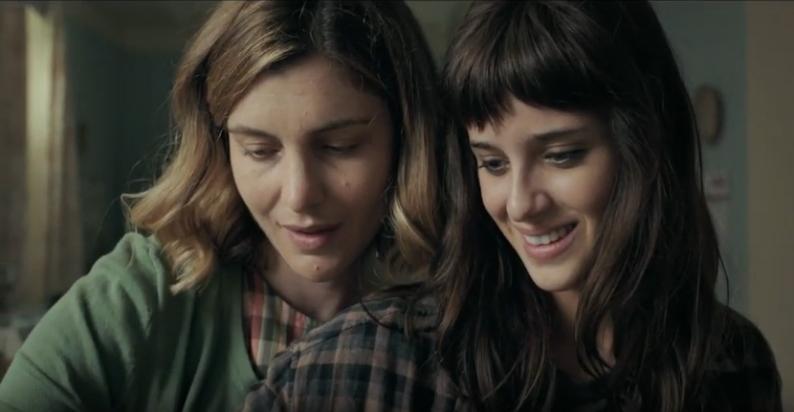Capodanno col botto su grande schermo: ecco i nuovi film al cinema