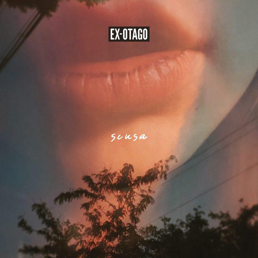 """Ex-Otago: da domani fuori il nuovo singolo """"Scusa"""""""