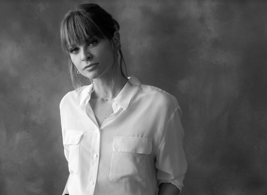I 10 anni di carriera di Alessandra Amoroso festeggiati su Italia 1