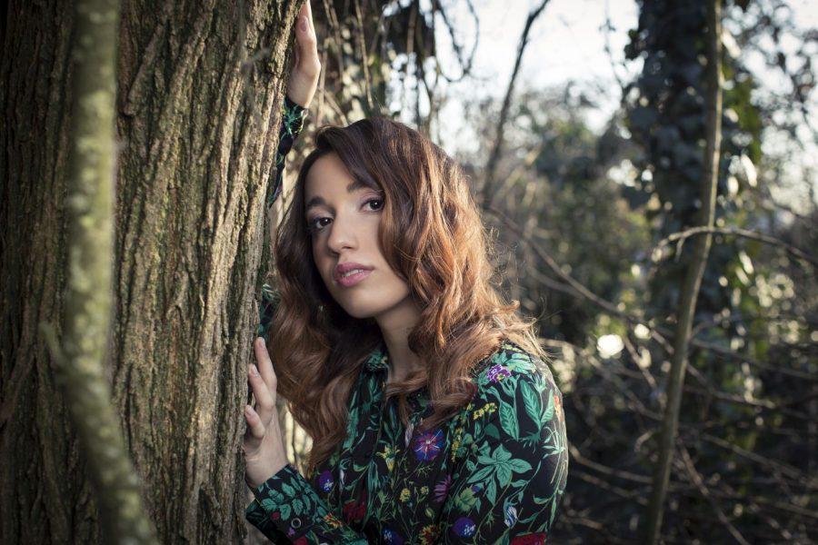 Intervista a Ylenia Lucisano, cantautrice che ha conquistato Francesco De Gregori