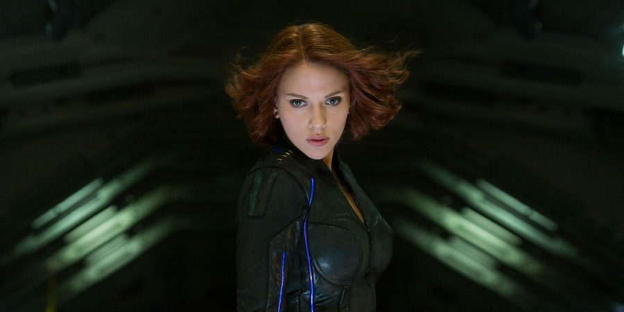 """Black Widow"": online il full trailer con Scarlett Johansson"
