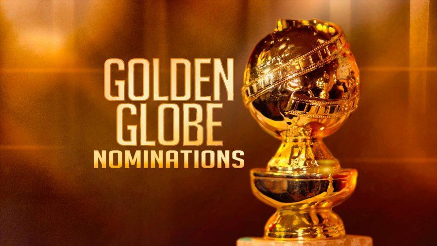 Golden Globe 2020: l'elenco di tutte le nomination ufficiali
