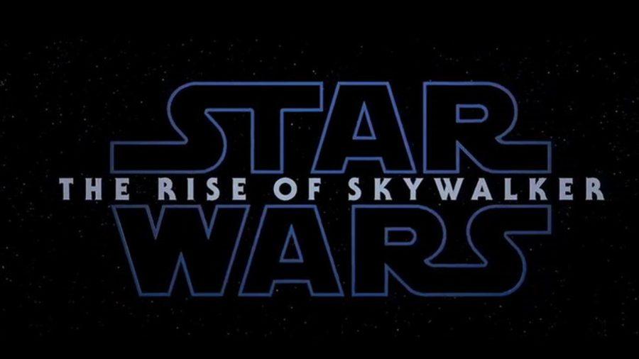 """Star Wars: L'Ascesa di Skywalker"" da oggi al cinema: cast e trailer"
