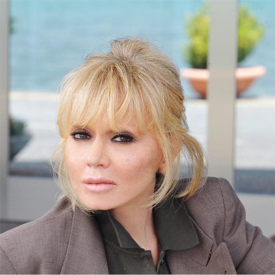 Speciale Sanremo 2020: il ritorno di Rita Pavone sul palco dell'Ariston