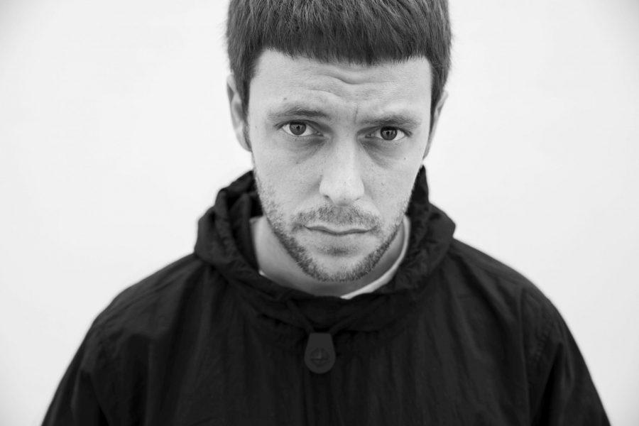 """Ecco """"Vita paranoia"""", il singolo estratto da """"Post Punk"""" di Gazzelle"""