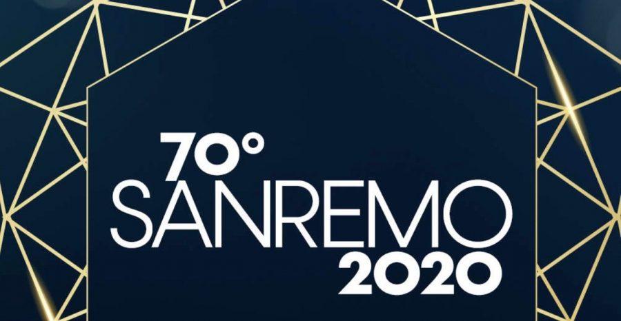 Festival di Sanremo 2020: gli ospiti nella serata dei duetti