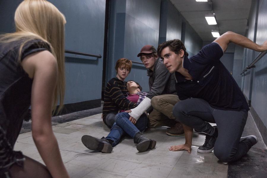 """""""The New Mutants"""": pubblicato il trailer ufficiale del film di Josh Boone"""
