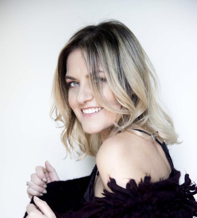 """Speciale Sanremo 2020: Irene Grandi presenta """"Finalmente io"""""""