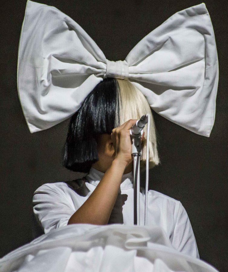 """Sia torna con """"Original"""", nuovo singolo della cantautrice australiana"""