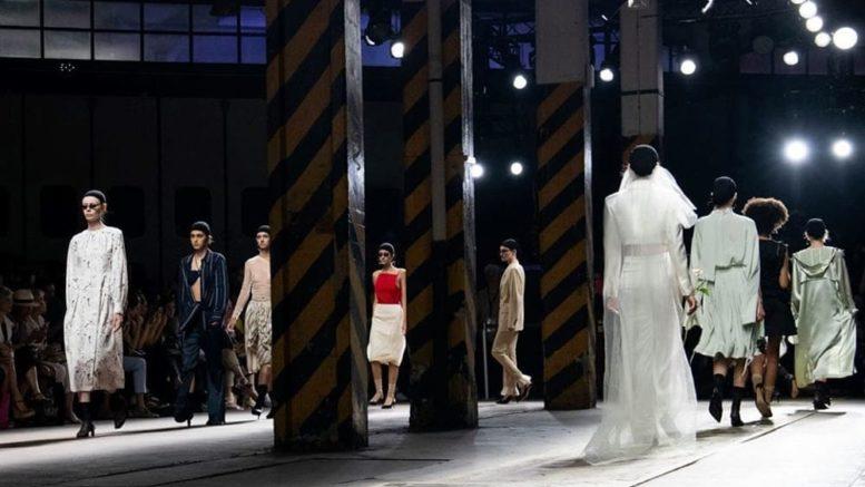 Roma Fashion Week 2020: si è conclusa l'edizione invernale