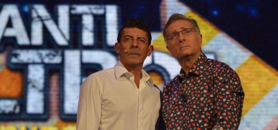 """E' ripartito """"Avanti un altro!"""", il game show di Canale 5"""