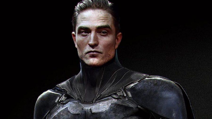 """""""The Batman"""": sospese le riprese del film di Matt Reeves in Inghilterra"""