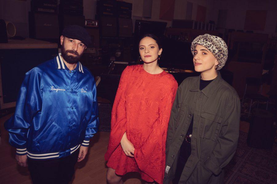Francesca Michielin: dal successo delle dirette streaming al nuovo disco