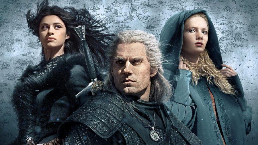 """""""The Witcher"""": primo ciak per la seconda stagione della serie Netflix"""