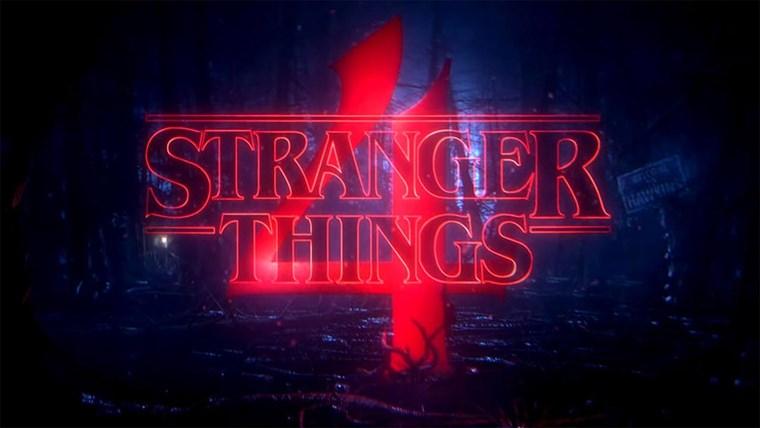 "Coronavirus: chiusi i set americani, da ""Grey's Anatomy"" a ""Stranger Things"""