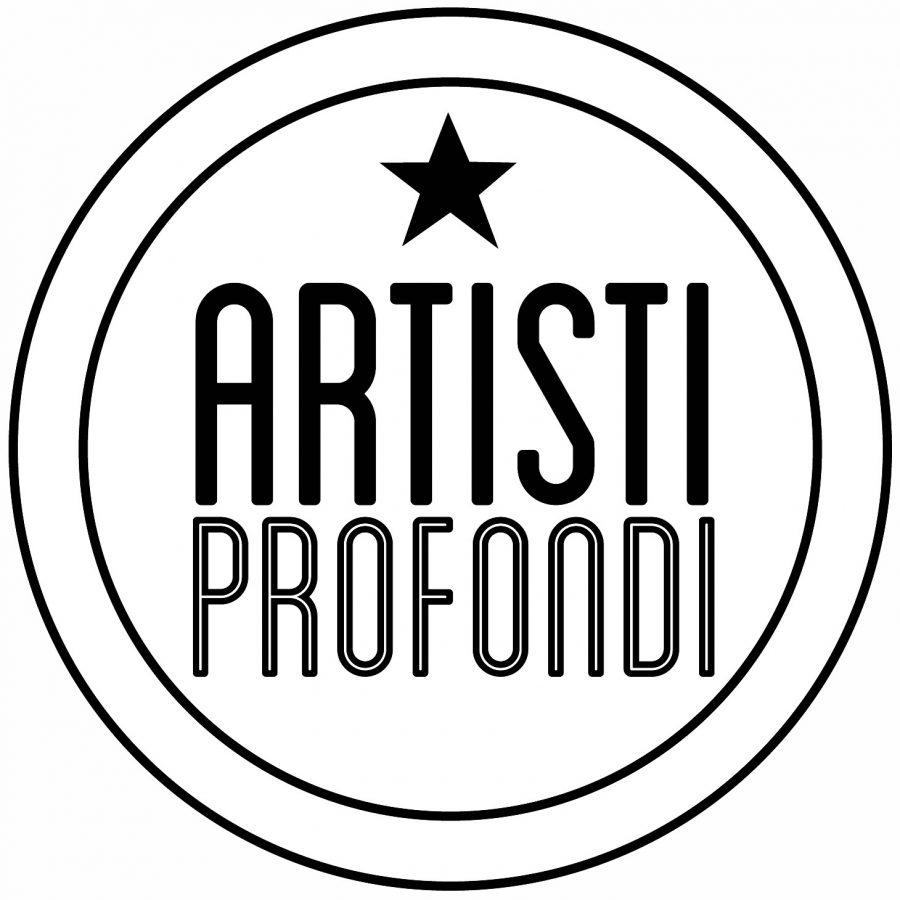 """""""Artisti Profondi"""": la musica italiana è vicina alla città di Fondi"""