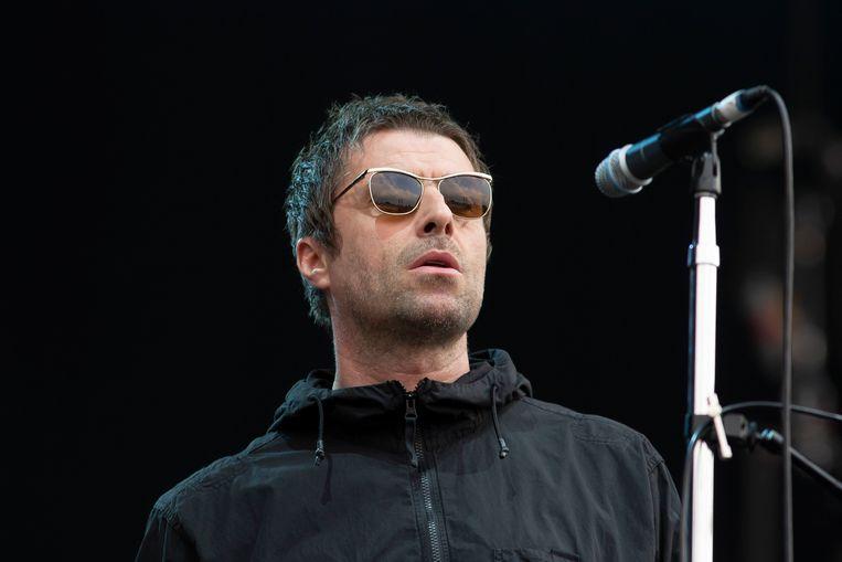 """""""MTV Unplugged"""" di Liam Gallagher: ecco quando uscirà il disco"""