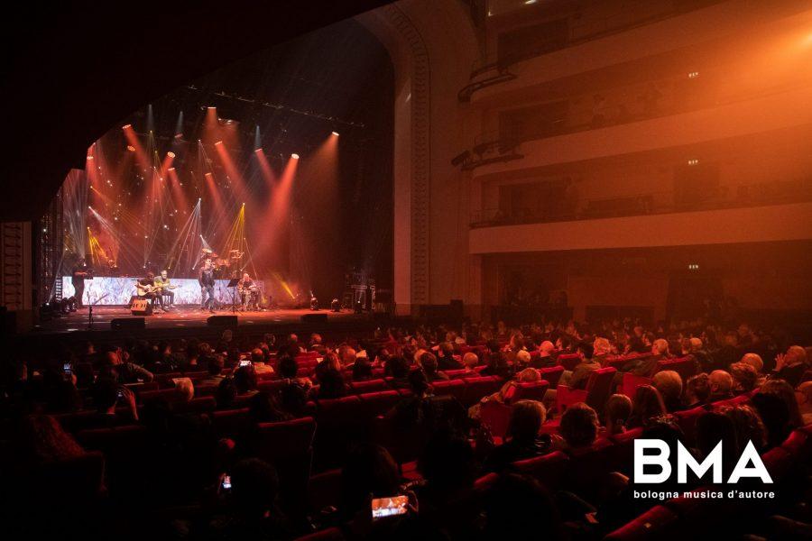 """Ritorna il """"Bologna Musica d'Autore"""", lo showcase a caccia di talenti"""