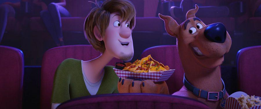 """""""Scooby!"""": pubblicato il trailer ufficiale del film di Tony Cervone"""