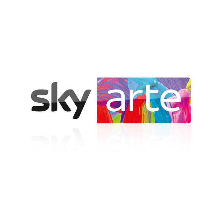 Sky Arte è disponibile gratis in streaming dallo scorso 25 marzo