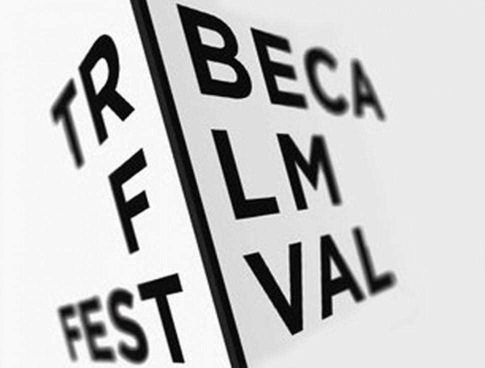 TriBeca Film Festival: la kermesse posticipata a causa del Coronavirus