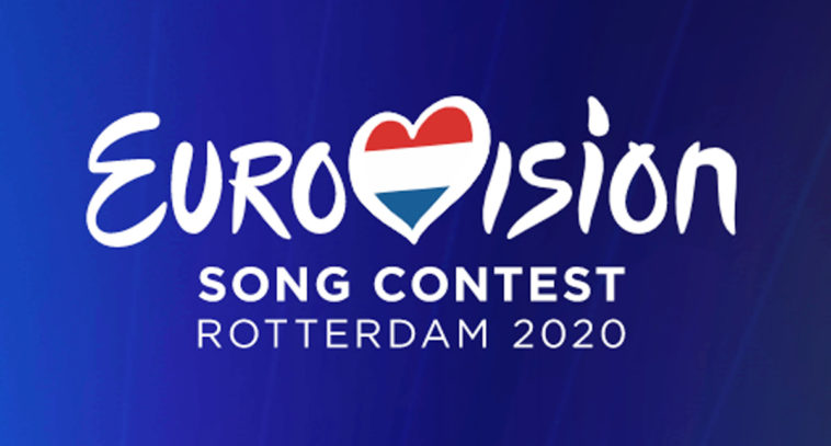 L'Eurovision Song Contest 2020 è stato cancellato