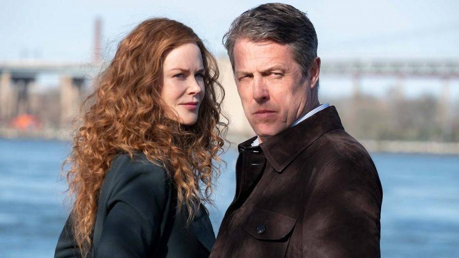 """""""The Undoing"""": il teaser della nuova miniserie con Nicole Kidman e Hugh Grant"""