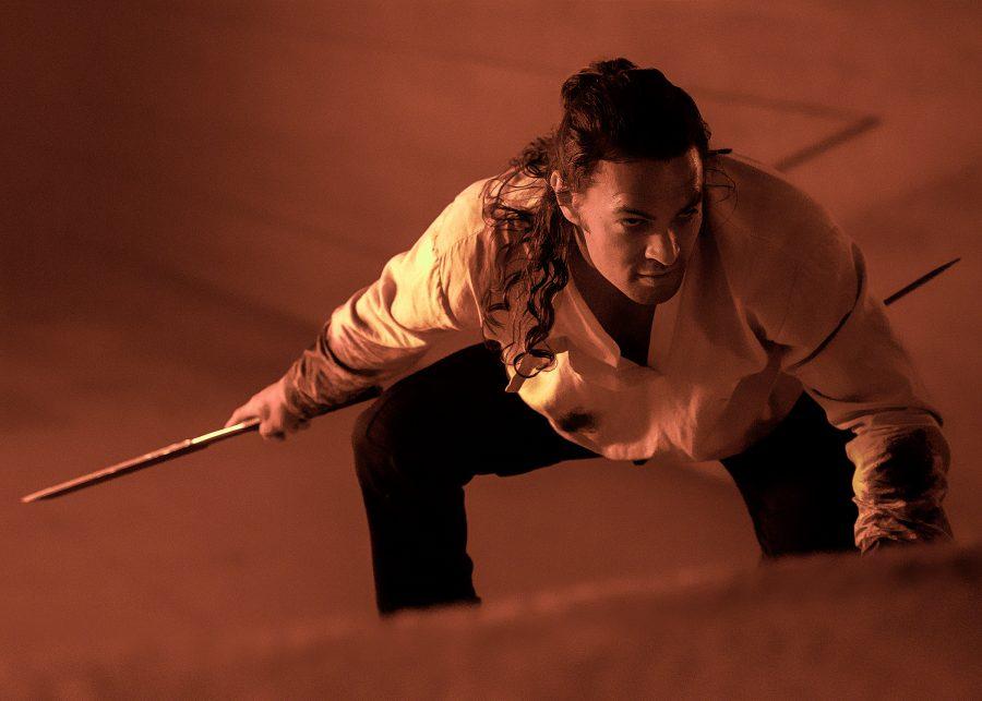 """""""Dune"""": il best seller di Frank Herbert arriverà al cinema"""