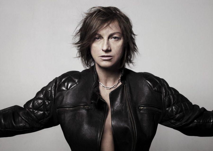 """Gianna Nannini: il 1 maggio esce in radio il singolo """"Assenza"""""""