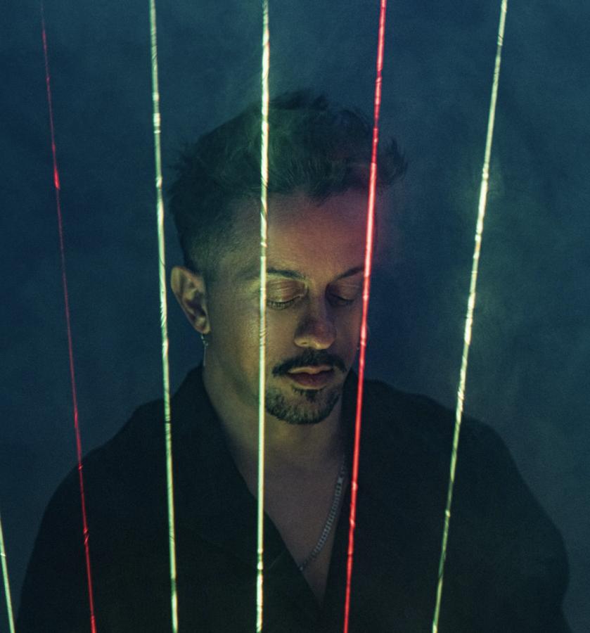 """Dardust pubblica il video del nuovo singolo """"Beautiful Solitude"""""""