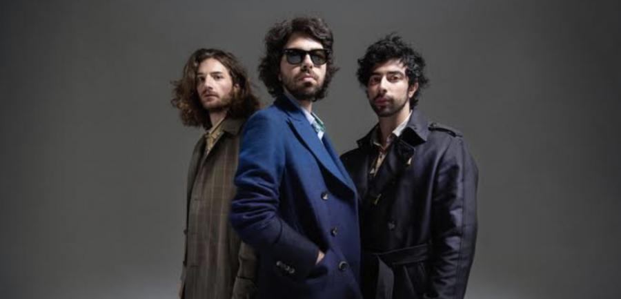 """Canova: pubblicato il videoclip del nuovo singolo """"Never"""""""
