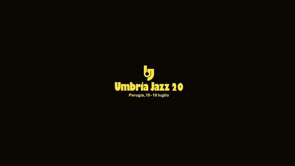 Umbria Jazz 2020 tra i festival annullati a causa del Coronavirus