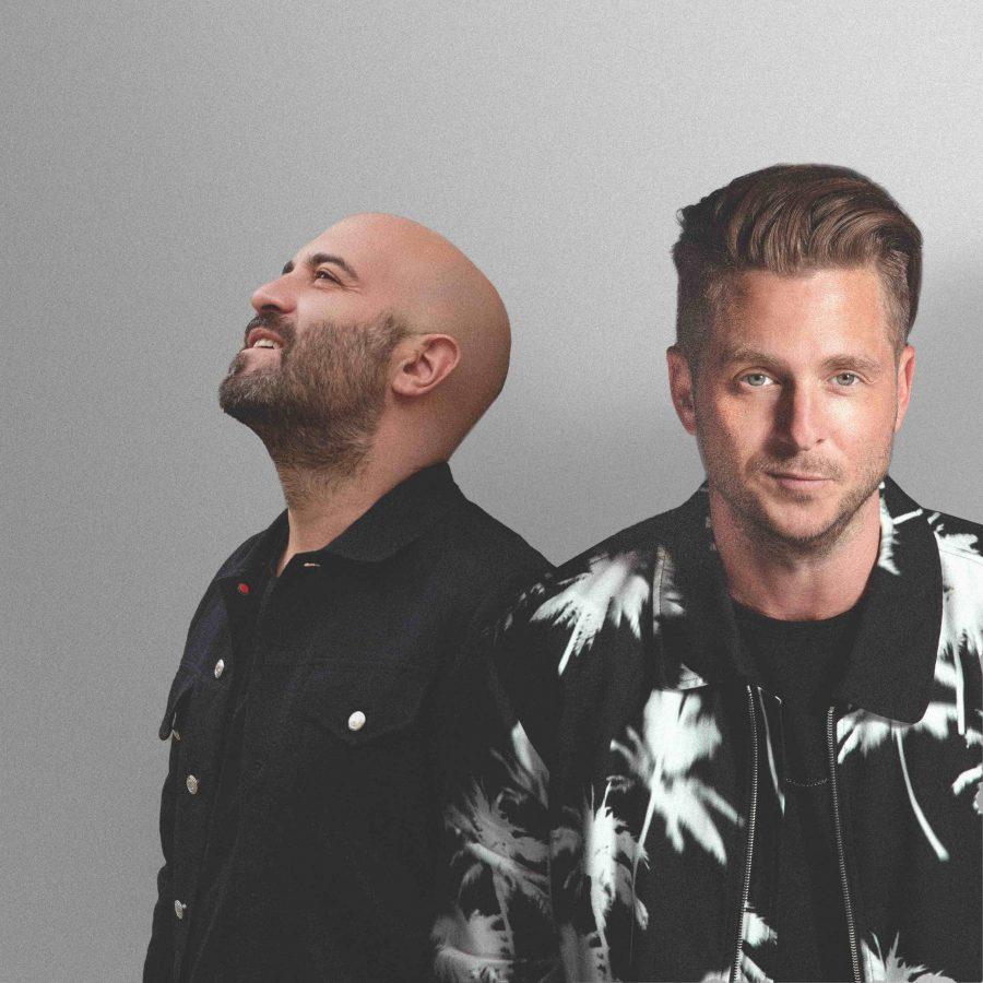"""OneRepublic e Negramaro: il nuovo singolo """"Better days – Giorni migliori"""""""
