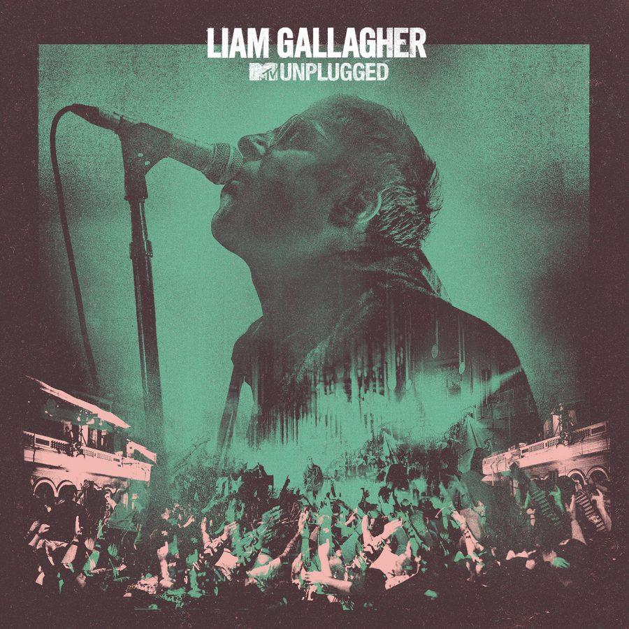 """Oasis: """"MTV Unplugged"""" uscirà il 12 giugno, ci sarà anche Liam Gallagher"""