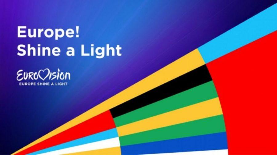 """Europe Shine a Light"": 7 artisti italiani all'Eurovision del Coronavirus"