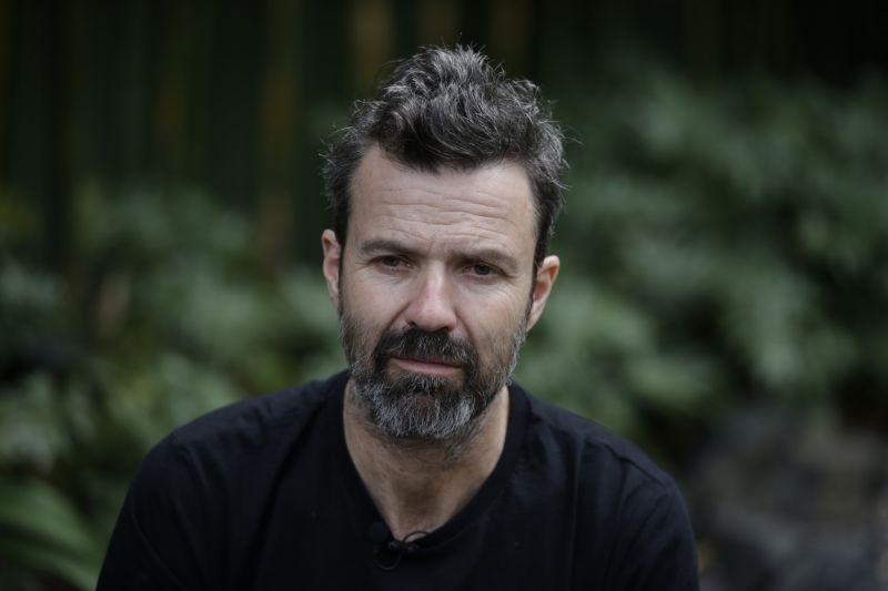 Lutto nella musica: è morto Pau Dones, cantante degli Jarabe de Palo