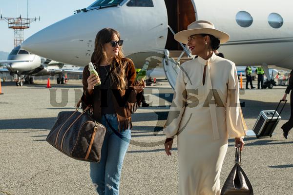 """""""L'Assistente Della Star"""", fuori il 26 giugno – Trailer e cast"""