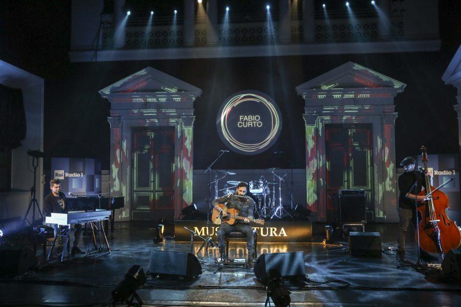 Il successo dei live musicali grazie a Musicultura e Rai Radio1