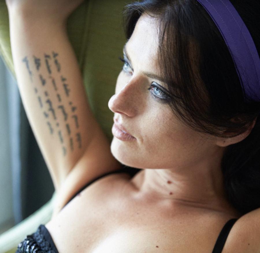"""Renza Castelli: pronta a sprigionare il nuovo singolo intitolato """"La libertà"""""""